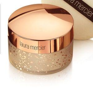 🌟NEW🌟Laura Mercier Translucent Setting Powder
